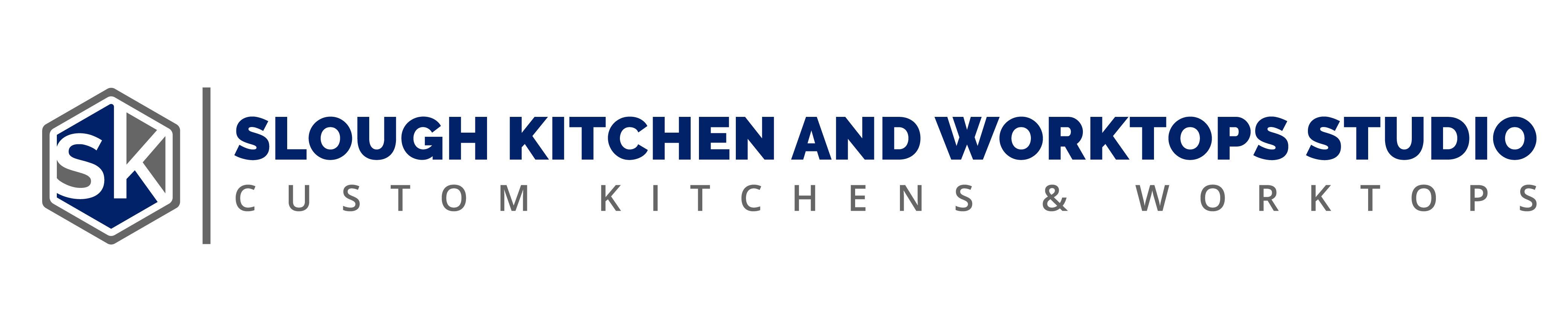 Slough Kitchens
